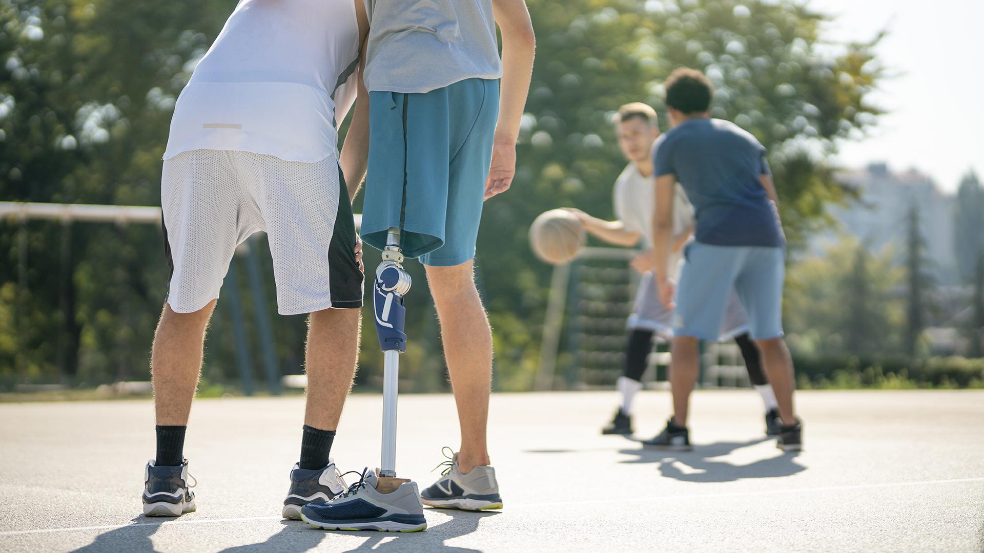 Semaine Olympique et Paralympique
