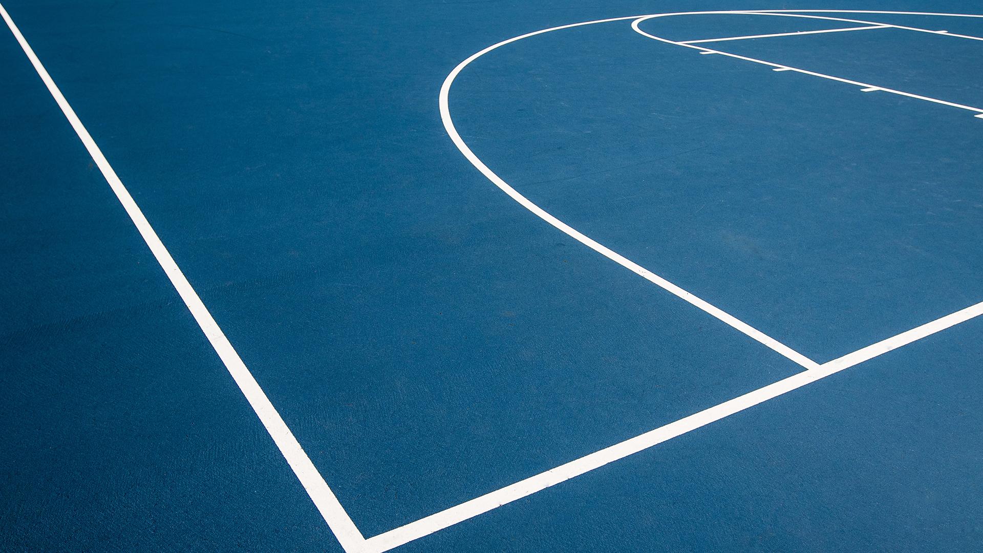 Centre de préparation aux Jeux : accueillir les champions de demain